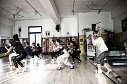 accademia_arte_danza_san_donato_danzando_2014_07