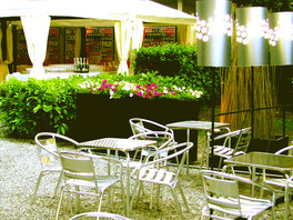 kioskito-lounge-bar-04.jpg