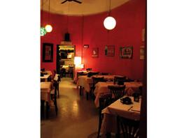 Caffe-degliArtisti-36.jpg