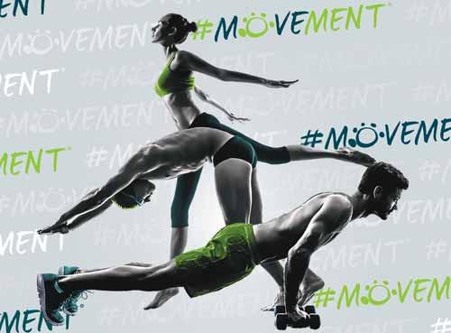 movement-piscina-aperta-cormano-nordmilanonline