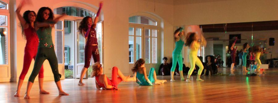 accademia_arte_danza_san_donato_saggio_2011_11