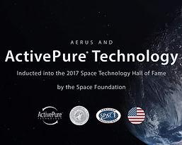 active-pure.jpg
