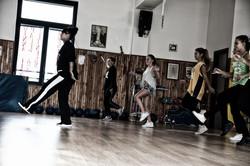 accademia_arte_danza_san_donato_danzando_2014_61