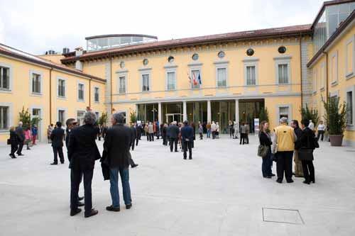 villa-forno-cinisellonline
