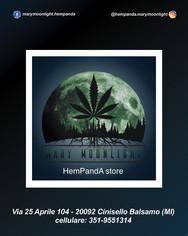 HemPanda.jpg