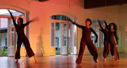 accademia_arte_danza_san_donato_saggio_2011_21