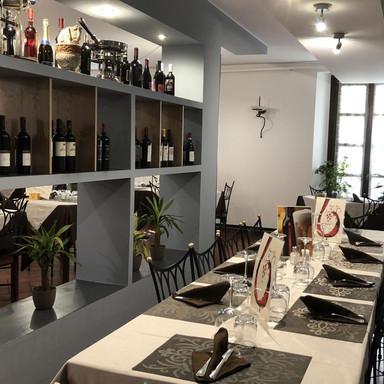 03-ristorante-griglieria-in-villa-cinise