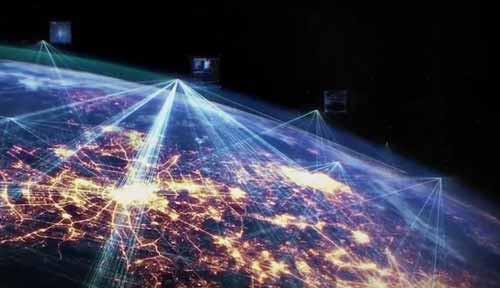 Area Metropolis 2.0 What's Up? Il futuro prossimo in 3 film