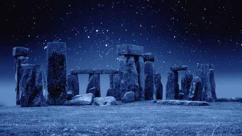 archeoastronomia-gruppo-astrofili-cinisellonline