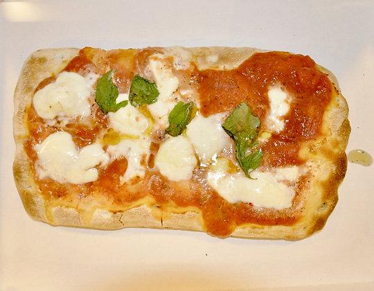 Pinsa Margherita (C-Piace)