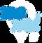 nordmilano_logo_contratto2.png
