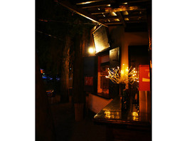 kioskito-lounge-bar-13.jpg