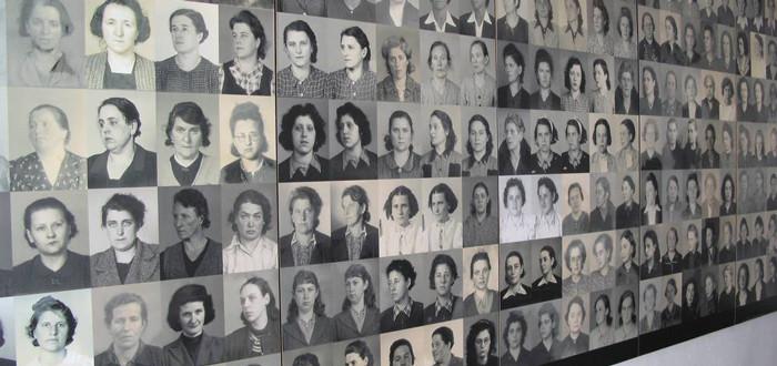 Giornata della Memoria - Ravensbrück: il campo di concentramento per sole donne