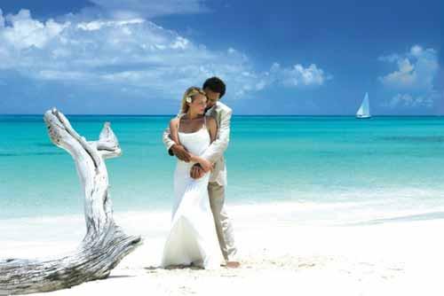 viaggi di nozze cinisello ola loca viaggi