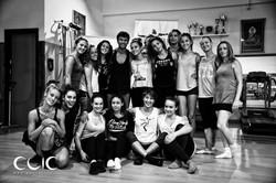 accademia_arte_danza_san_donato_danzando_2014_37