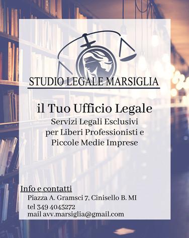Studio-Legale-Marsiglia-Ghirlanda-Editor