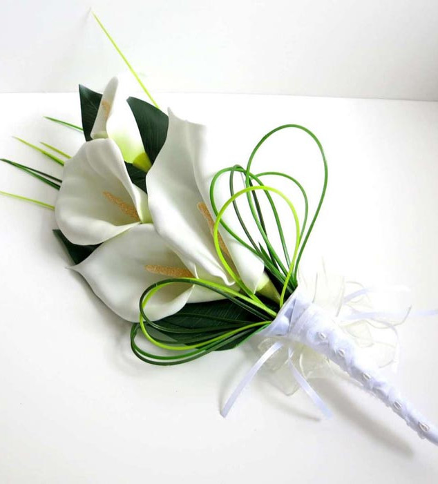 bouquet-minimal-chic-2-katuscia-lauro.jp