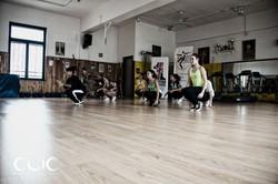 accademia_arte_danza_san_donato_danzando_2014_68