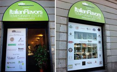 ItalianFlavors_sett2013-08.jpg