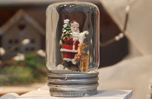 Regali Di Natale Per I Suoceri.Regali Di Natale Da La Perla Tantissime Idee Regalo Per Il Natale 20