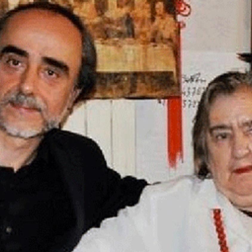 Appuntamento con Aldo Colonnello + Ingresso fiera