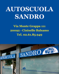 MODULO_AutoscuolaSandro.jpg