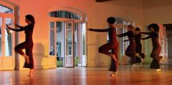 accademia_arte_danza_san_donato_saggio_2011_20