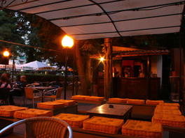 kioskito-lounge-bar-10.jpg