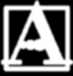 antonio-felicetti-architetto-milano-logo