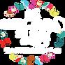 logo-una-ghirlanda-scritta-bianco.png
