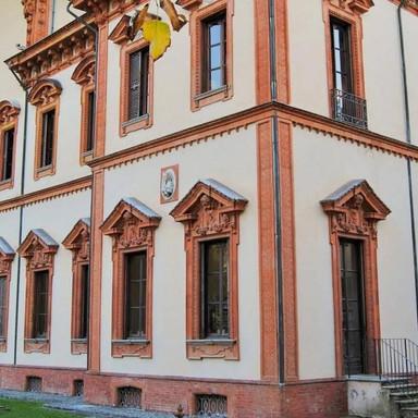 villa-ghirlanda-silva-cinisello.jpg