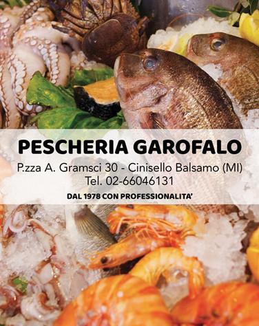 Pescheria-Garofalo.jpg