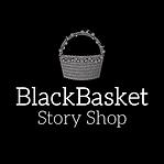blackbasket story shop.png