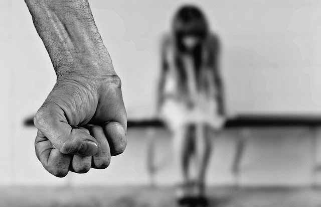 Comune di Cinisello Balsamo dedicate alla sensibilizzazione contro la violenza sulle donne