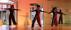 accademia_arte_danza_san_donato_saggio_2011_19