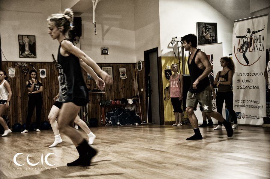 accademia_arte_danza_san_donato_danzando_2014_27