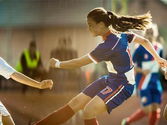 A Cinisello, l'11 e il 12 settembre, open day delle Associazioni e Società Sportive