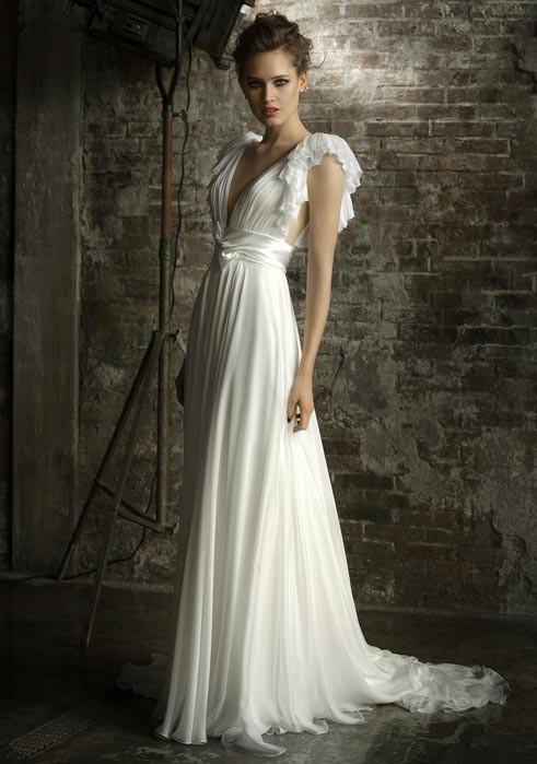 abiti-matrimonio-minimal-6-katuscia-laur