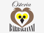 barbagianni.png