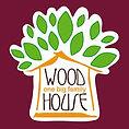 woodhouse-hotel-cinisello.jpg