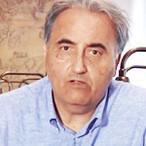 Daniele Dallera