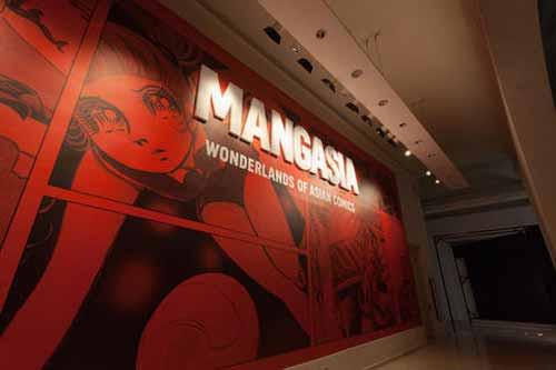 mangasia-anime-manga-villa-reale-monza-nordmilanonline
