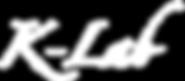 k-Lab-logo bianco.png