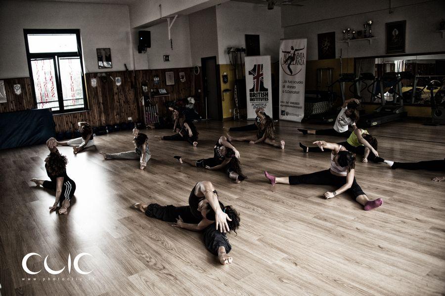 accademia_arte_danza_san_donato_danzando_2014_49
