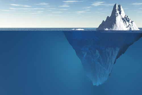 iceberg-cinisellonline