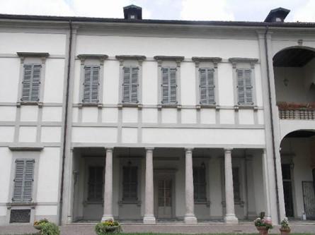 villa-casati-stampa-soncino-cinisello_18