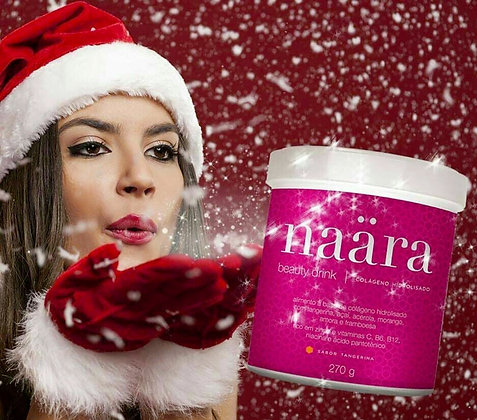 Naära Beauty Drink (Jeunesse Original)
