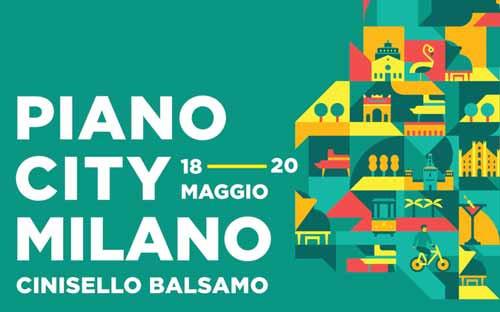 piano-city-2018-cinisello-balsamo-cinisellonline