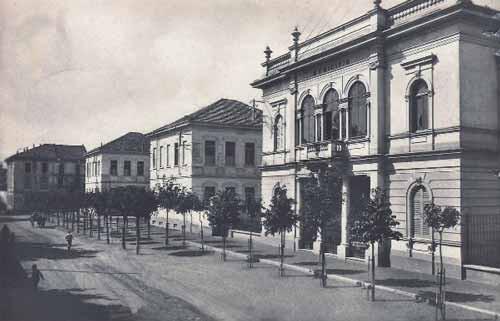 palazzo confalonieri cinisello balsamo - nordmilanonline