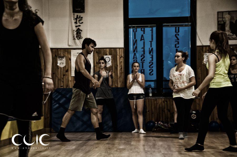 accademia_arte_danza_san_donato_danzando_2014_26